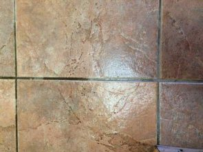 Tile Cleaning After Photo 1