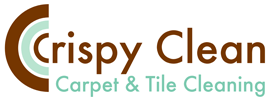 Crispy Clean Carpet & Tile Cleaning in Panama City Beach, FL